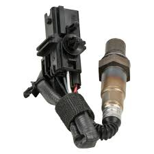 nissan murano oxygen sensor replacement bosch 17264 wideband oxygen sensor