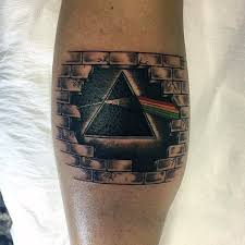 pink floyd pulse tattoo pictures to pin on pinterest tattooskid
