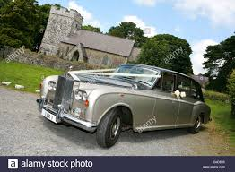 cars of bangladesh roll royce rolls royce luxury car wedding flowers decoration decorated band