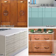 Fashion Free Design Aluminium Kitchen Cabinet Buy Aluminium - Chinese kitchen cabinet manufacturers