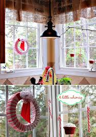 top 30 most fascinating windows decorating ideas