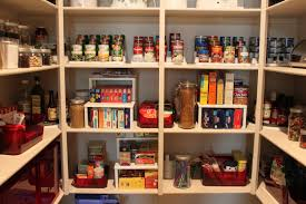 Kitchen Pantry Designs Pictures by 28 Pnatry Pantry The Pull Out Shelf Company Kitchen Pantry