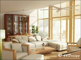 House Layout Design Principles Principles Of Feng Shui Tags 169 Startling Feng Shui House 179