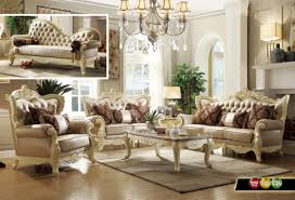 Set Furniture Living Room Traditional Living Room Furniture Nj Creditrestore Inside Living