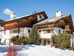 Haus Wohnung Kaufen Casa Belinda Haht Breil Brigels 3 5 Zimmer Ferienwohnung Mit