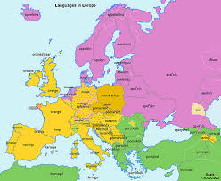 map of europe picture a cucumber map of europe big think