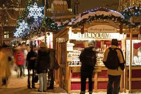 your guide to prague u0027s christmas markets radisson blu