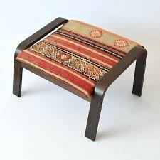 Ottoman Footstools Storage Footstool Ikea Pouf Footstools Cover Bohemian Ottoman