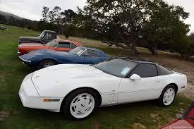 c4 corvette convertible for sale auction results and data for 1988 chevrolet corvette c4