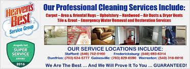 upholstery cleaner service fredericksburg va heaven s best carpet upholstery cleaning