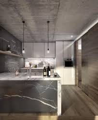 Kitchen Design Manchester City Gardens Is Part Of The Exciting New Manchester Gardens Master
