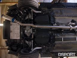 subaru evo 10 test u0026 tune 2011 mitsubishi evo x gsr big power gains for the 4b11