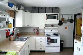 kitchen counter storage ideas kitchen counter storage koloniedladzieci info