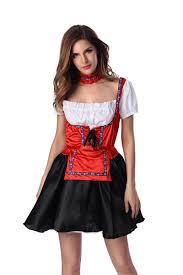 halloween aprons for adults 2017 women u0027s women u0027s maid uniforms fancy dress with
