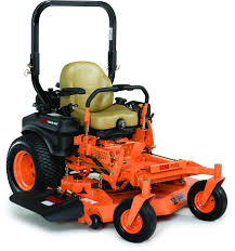 scag stc52v 22fx zero turn riding mower bps