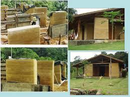 zero waste sustainable architecture renewable energy unlimited