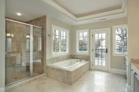panasonic recessed light fan shower ceiling light top black recessed shower lights bathroom