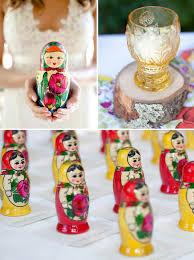 Creative Wedding Presents Creative Wedding Gift Ideas The Wedding Specialiststhe Wedding