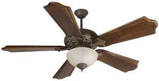 Craftmade Outdoor Ceiling Fan Craftmade Mia Ceiling Fan Model Cf Mi52agvm In Aged Bronze With