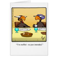 thanksgiving day greeting cards zazzle