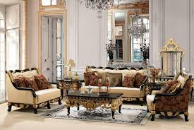 grand and luxury living room furniture the best living room