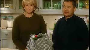 Japanese Gift Wrapping by Video Good Thing The Art Of Japanese Gift Wrapping Martha Stewart