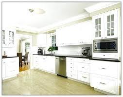 kitchen cabinet molding ideas kitchen molding ideas kitchen cabinets crown molding ideas kitchen