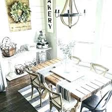 dining table arrangement dining table arrangement rustic dining table decor dining table