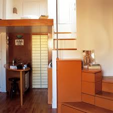 chambre de service 17 m un studio fonctionnel dans une chambre de service