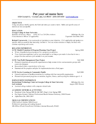 Resume Samples Download For Freshers by Fresher Teacher Resume Sample Download Pablo Picasso Essays