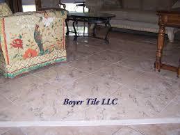 tile porcelain tile miami home decor color trends unique at