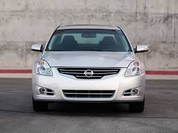 2008 nissan altima coupe youtube 100 ideas altima coupe 35 on habat us