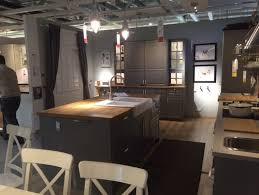 Houzz Kitchen Backsplash by Houzz Kitchen Backsplash 14 Ikea Bodbyn Grey Kitchen Wall Paint