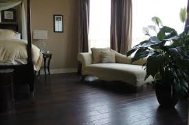 flooring and bath gallery made in the shade of san antonio