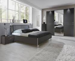 designer mã bel gã nstig 100 luxus schlafzimmer kaufen haus renovierung mit modernem