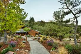 mountain retreat 5 mins from downtown redwood city woodside ca