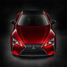 lexus dealer mn 69 best lexus insider images on the o jays cars and