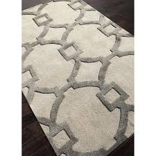 Area Rug Cleaning Ct Area Rugs Ct Modern For Living Room Wonderful Contemporary Rug