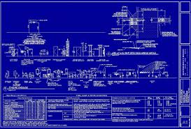 blueprint for building a house modern house house blueprint house plans 82960