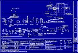 blueprint for building a house u2013 modern house