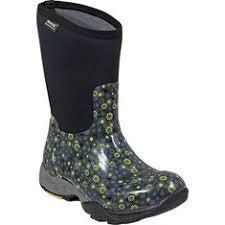 womens bogs boots sale bogs boots sale up to 50 175 pairs free shipping