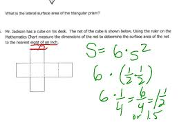 showme geometry chapter 7 review