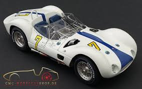 maserati birdcage cmc m 125 maserati birdcage 7 model car miniature cmc modelcarshop