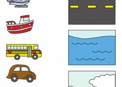 kindergarten sorting u0026 categorizing worksheets u0026 free printables