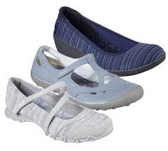 womens skechers boots sale s casual shoes comfortable sneakers and casuals from skechers