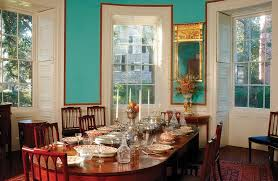 historic home interiors window treatment ideas for houses day dreaming and decor