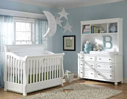 White Nursery Decor by Whale Nursery Decor For Baby U0027s Home And Garden Decor