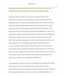 Report Essay Format Essay English Sample Essay English Essay Sample How To Write An