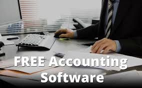 basic accounting and bookkeeping principles free accounting system