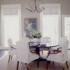 Slipcover Dining Chair Covers Dining Room Outstanding Simple Details Ikea Henriksdal Chair